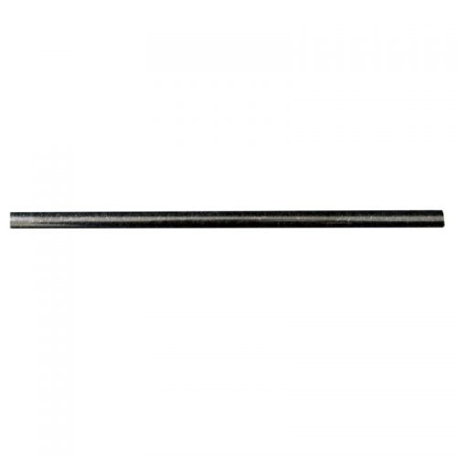 Polished Absolute Black Pencil