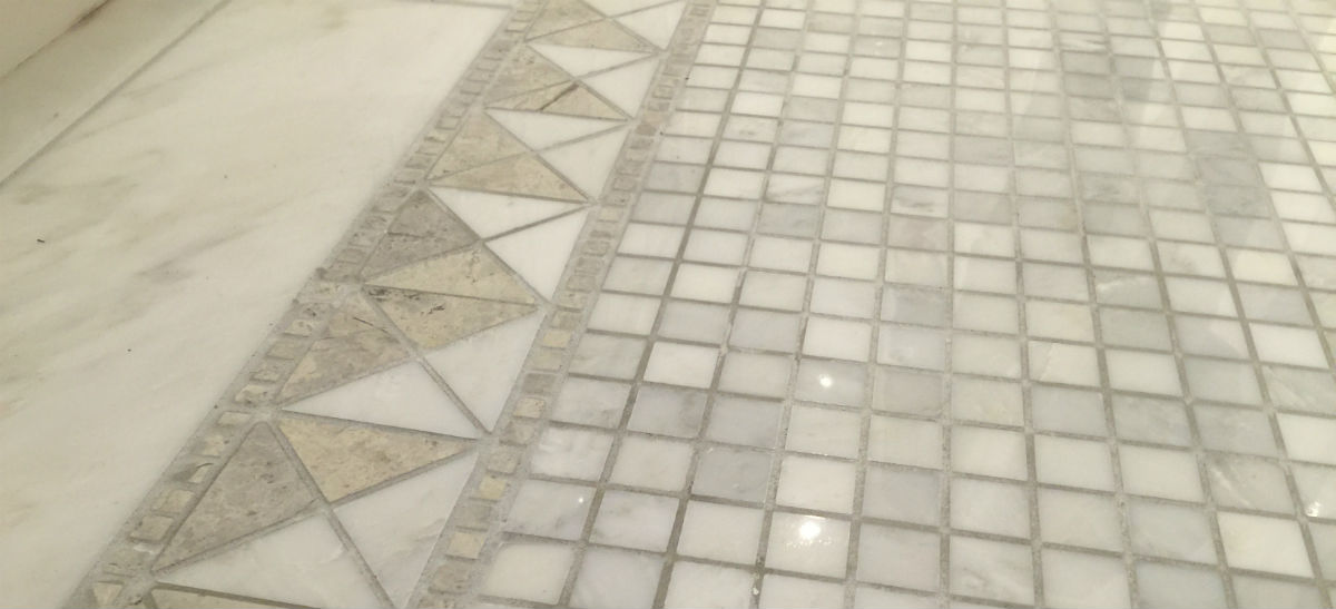 "Why ""Factory Direct"" May Not Be Your Best Option When Buying Natural Stone and Tile Products"